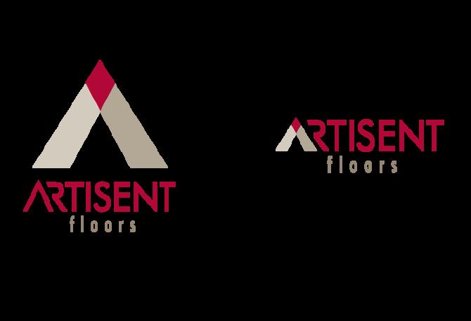 artisent floors lauren shields design portfolio With artisent floors