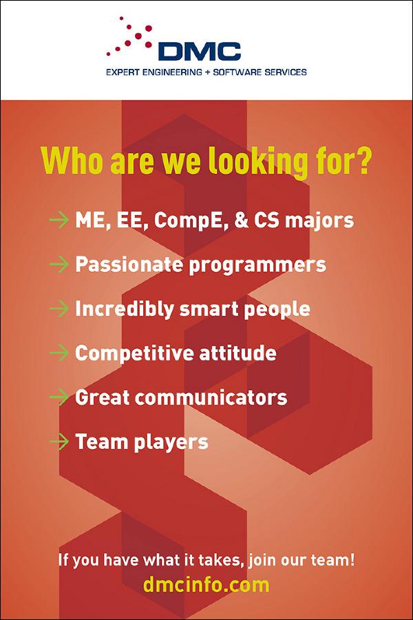 Dmc Recruitment Posters Robert Salm